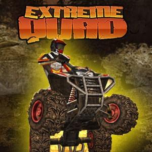 Extreme Quad