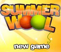 Summer Wool