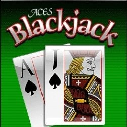 Gioca black jack su 888.it