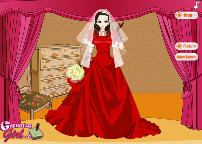 giochi gratis per ragazze dress up