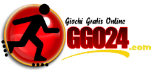 Giochi Gratis Online | GGO24